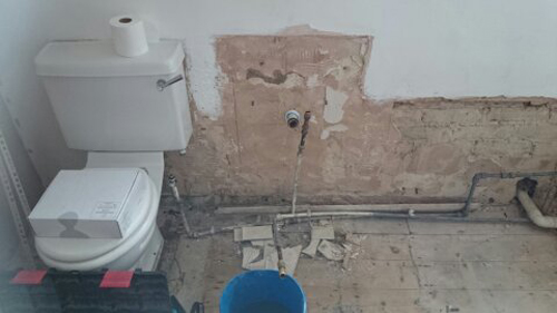 Double C Plumbing and Bathroom Fitters ,Norwich Plumbers with ...